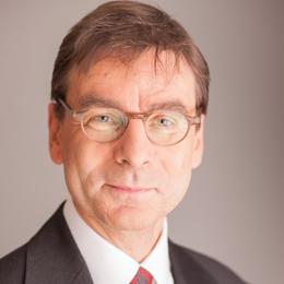 Dr. Uwe Bröcker-Meub