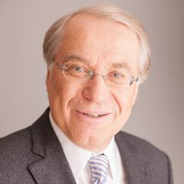 Dr.Koehler