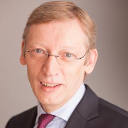 Karl Schmiemann