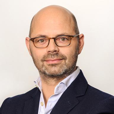 Dr. Jürgen von Both von Maercken